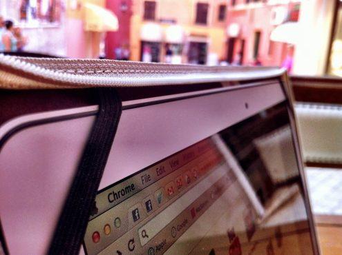BookBook for Air (010)