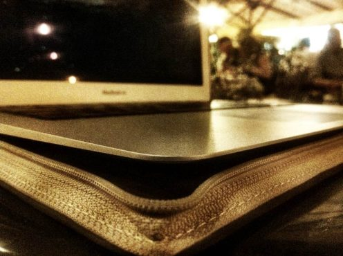 BookBook for Air (016)