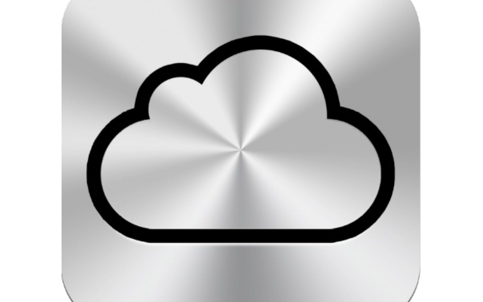 Apple disables iCloud and MobileMe push email in Germany due