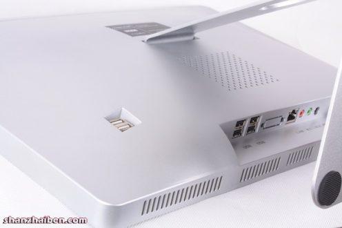 iMac clone 4