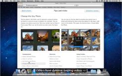 Screen Shot 2012-05-10 at 3.56.00 PM