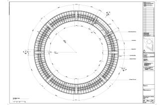 5 Floor Plan—Part 1