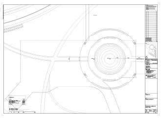 14 Floor Plan—Part 2