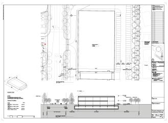 23 Floor Plan—Part 2