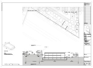 25 Floor Plan—Part 2