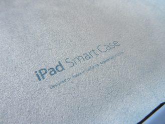 inside-smart-case