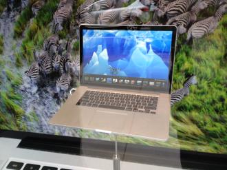 Retina MacBook window display- 3