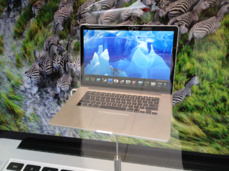 Retina MacBook window display- 3