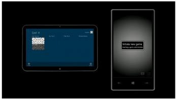 Screen Shot 2012-06-20 at 1.04.40 PM