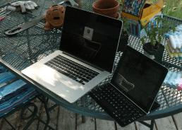 Screen Shot 2012-07-04 at 9.48.46 AM