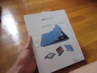 smart-case-box