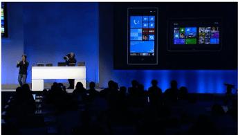 Windows Phone 8- 10
