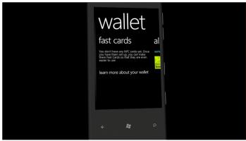 Windows Phone 8- 3