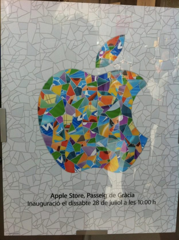 Apple_Store_Barcelone_prépa_07
