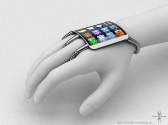 iPhone-004-brand