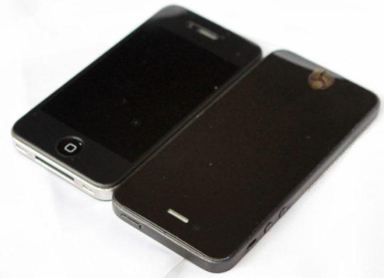 iPhone-5-next-to-iPhone-4-KitGuru1