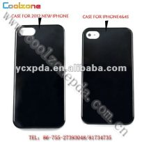 NEW_ARRIVAL_clear_case_for_iphone5