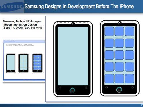 Samsungs-independent