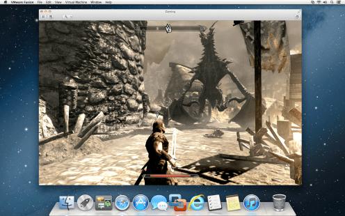 12. Windows 3D Graphics