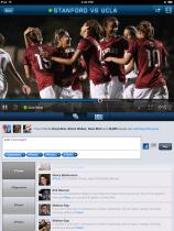 41-iPadApp-Player-Live-Portrait