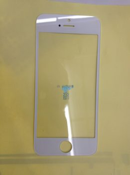 eiPhone 5 Front Glass (1)
