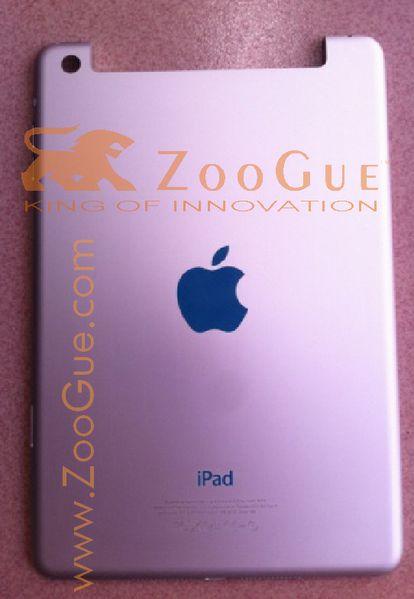 iPad-Mini-iMage-3-ll