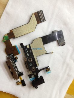 iPhone 5 Dock Connector (2)