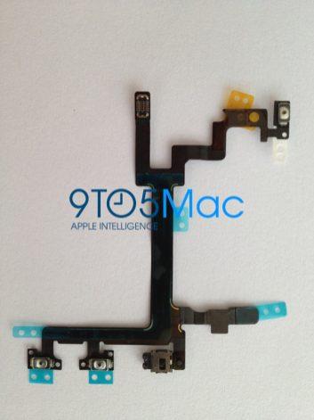 iPhone 5 Power Flex (1) copy