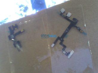 iPhone 5 Power Flex (5)