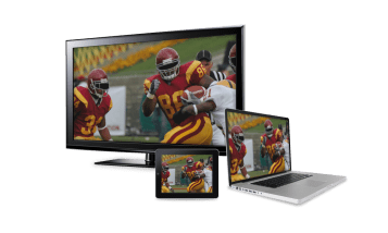 pac12_devices_02