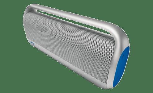 ue-boombox-portable-bluetooth-speaker-qv-galleries-2