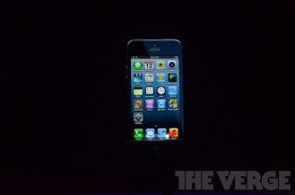 iPhone5_0169