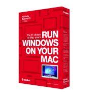 Parallels Desktop 8 for Mac__Box_CMYK_300dpi_noshadow_right