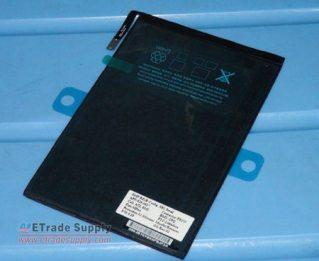 iPad_Mini_Battery_1