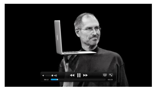 Screen Shot 2012-10-05 at 6.02.21 AM