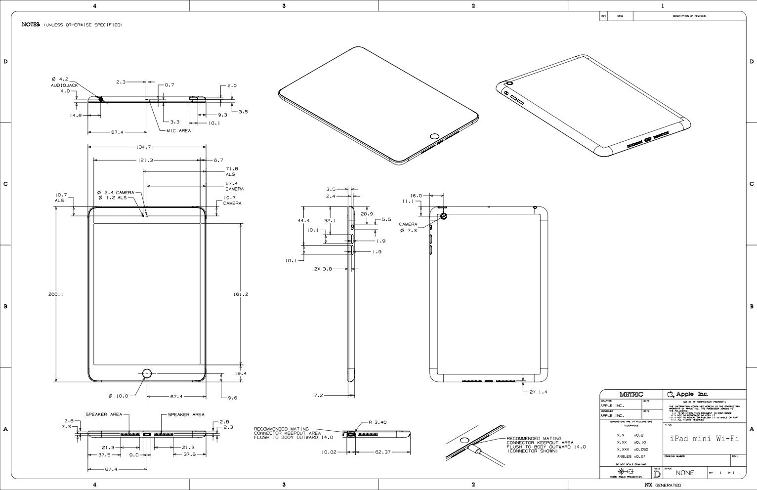 ipad 3 circuit diagram wiring diagram rh asd rundumhund aktiv de  ipad mini 3 schematic diagram