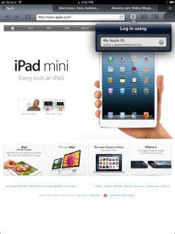 1P4_iPad_Web_Mode_login