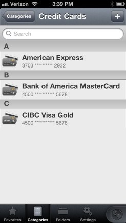1P4_iPhone_credit_cards