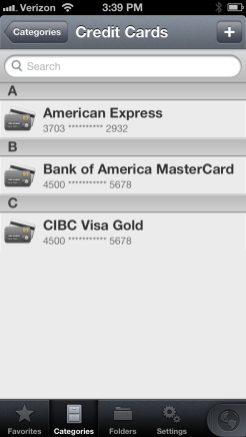 1P4_iPhone_credit_cards