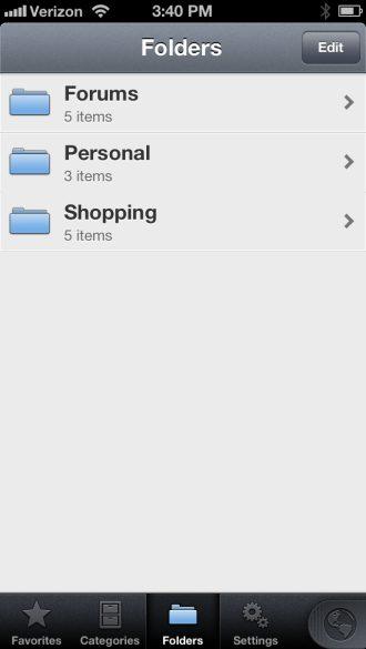 1P4_iPhone_folders