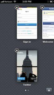 1P4_iPhone_web_tabs