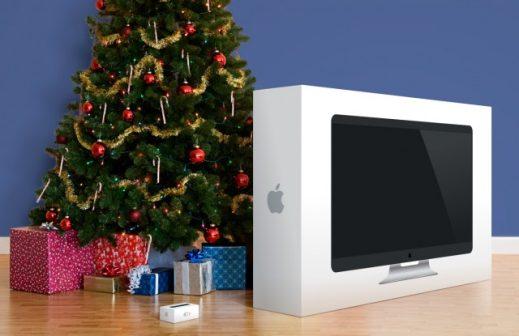 apple-tv-tree