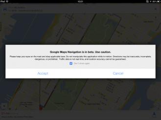 Google Maps-iPad-FullForce-06