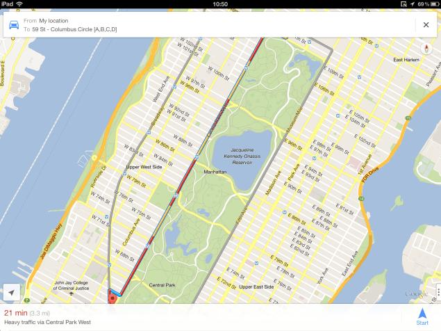 Google Maps-iPad-FullForce-07