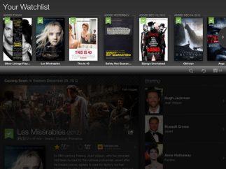 IMDb-iPad-03
