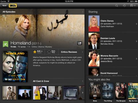 IMDb-iPad-04