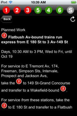 MTA Subway Time-03