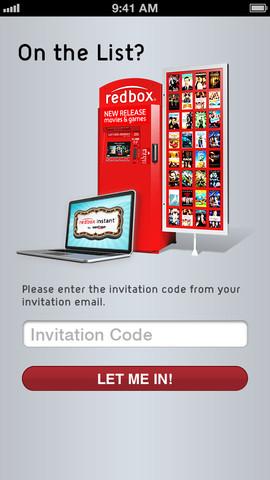 Redbox-Instant-iOS-app-01
