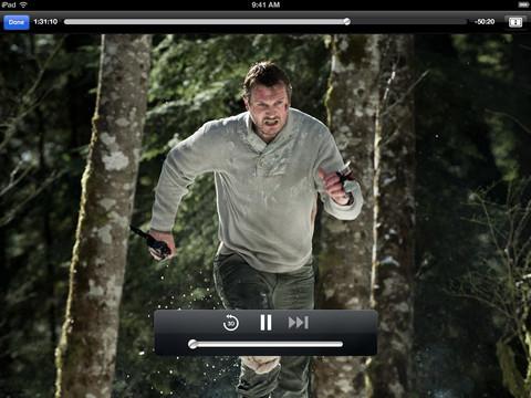 Redbox-Instant-iOS-app-05