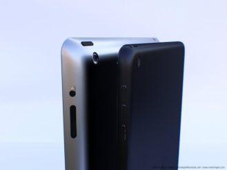 iPad5-mockup-render-06